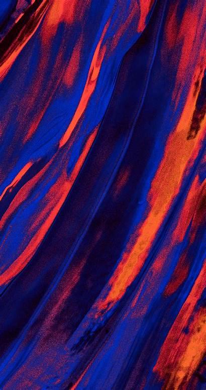Iphone Liquid Wallpapers Idownloadblog