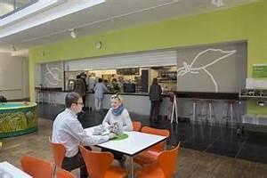 Café Central Leipzig : restaurant caf s und bistros ~ Watch28wear.com Haus und Dekorationen