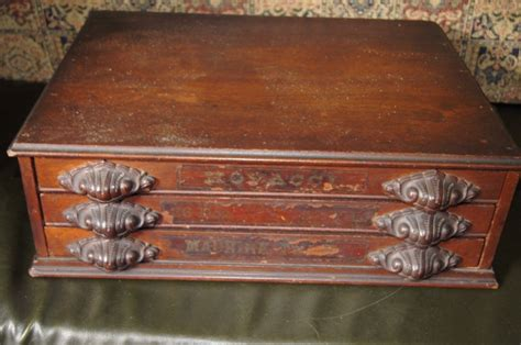 1000 images about antique spool cabinets on pinterest