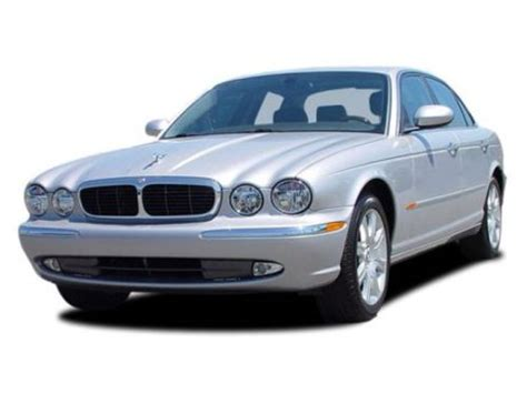 auto repair manual online 2007 jaguar xj parental controls 2007 jaguar xj8 series x350 service and repair manual download ma