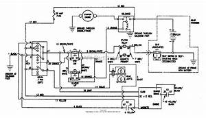 Murray Lawn Tractor Wiring Diagram : murray 42589x8 lawn tractor 1999 parts diagram for ~ A.2002-acura-tl-radio.info Haus und Dekorationen