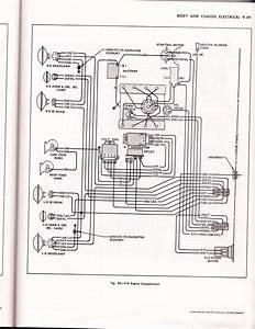 Hot Rod Wiring Diagram Fuse Panel