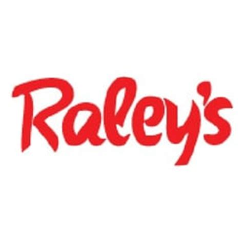 Raley's Supermarkets & Drug Centers - CLOSED - Grocery ...
