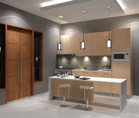 pictures of kitchen designs with islands impressive small kitchen island designs ideas plans design