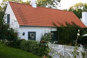 Ferienhaus Rhön Kaufen : haus umgebung und garten ferienhaus daenemark ~ Whattoseeinmadrid.com Haus und Dekorationen