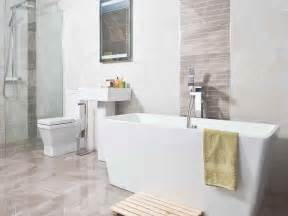 bathroom tile ideas white white bathroom tile ideas studio design gallery best design
