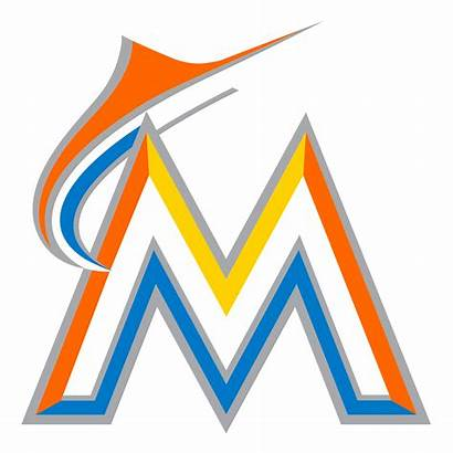 Marlins Miami Transparent Svg Vector Logos