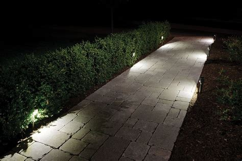 light on the path why people are excited about these led path lights