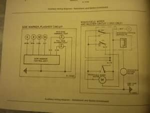 1989 Honda Civic Wiring Diagrams