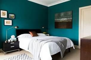 chambre bleu adulte peinture bleu chambre adulte chaios com