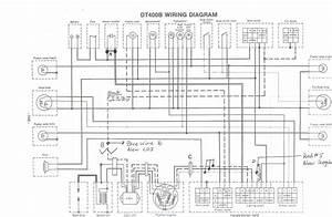 New Salus S Plan Wiring Diagram  Diagrams  Digramssample  Diagramimages  Wiringdiagramsample