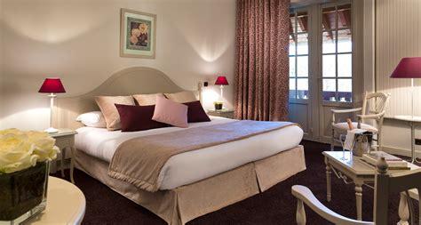 image de chambre romantique chambres chantilly week end romantique proche de