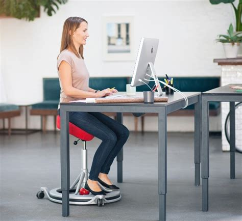 seating solutions back app ergonomic chair