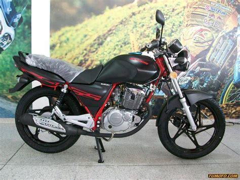 Suzuki Gs 125 by 1991 Suzuki Gs 125 E Pics Specs And Information