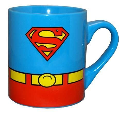Superman Coffee Mug ? Gadgets Matrix