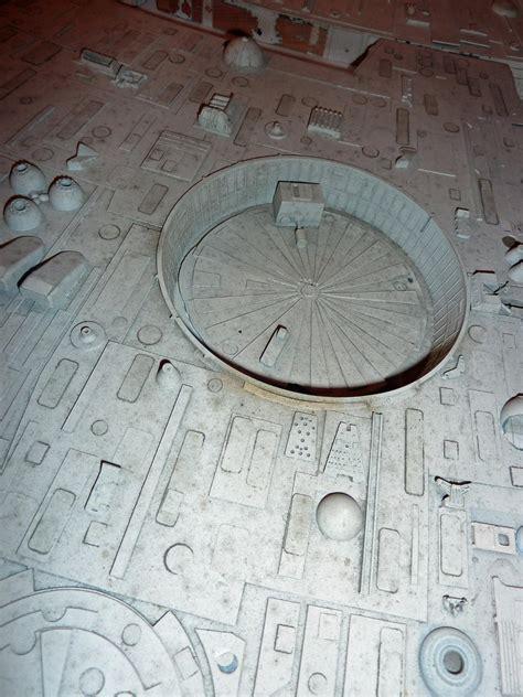 space  catacombs moonbase alpha
