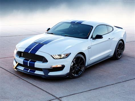 2018 Ford Mustang Gt500 Super Snake, Price, Mach 1, Concept