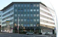 bureau des contributions luxembourg rts non résidents administration des contributions directes luxembourg