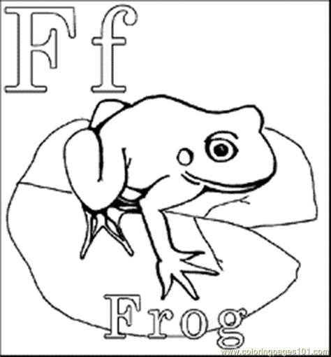 17 best f is for frog images on frogs crafts 840 | 7e277754a20ea6edfe429342ee51c913 frog coloring pages coloring sheets
