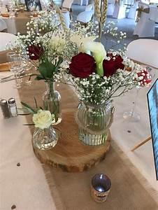 Décoration Mariage Champêtre Chic : d coration de votre mariage cys event ~ Melissatoandfro.com Idées de Décoration