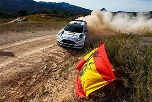 Rallye D Espagne : wrc rally racc catalunya 2016 rallye054 ~ Medecine-chirurgie-esthetiques.com Avis de Voitures