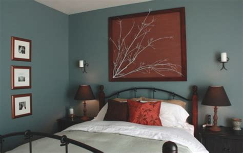 Queen Bedroom Furniture Sets