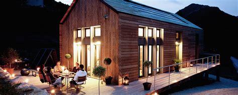 homelib fr la maison en bois pour les auto constructeurs