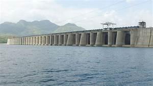 PM Modi to inaugurate Sardar Sarovar Dam, Congress ...