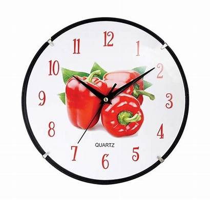 Clock Ketchen Simple China