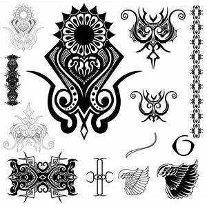 mraux betty boop tattoo designs With xoom money wiring