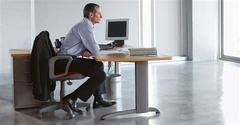 how much is a desk the health hazards of sitting too much next avenue