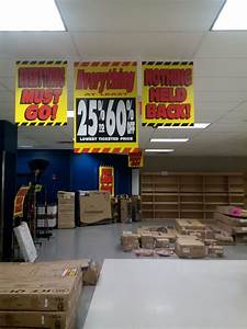 Sears - Closed - Department Stores - 400 E Fordham Rd Frnt A  Belmont  Bronx  Ny