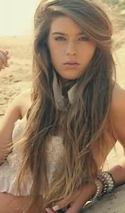 Coupe Cheveux Tres Long : coupe de cheveux tres long ~ Melissatoandfro.com Idées de Décoration