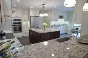 designer kitchen furniture kitchen remodeling archives hurst design build remodeling