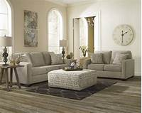 furniture living room Accent Chairs, ASHLEY FURNITURE, ASHLEY FURNITURE FABRIC SOFA SETS, ASHLEY FURNITURE LIVING ...