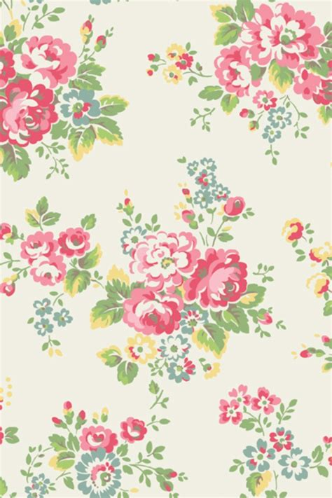 Wallpaper Cath Kidston by Cath Kidston Wallpaper Cake Ideas And Designs