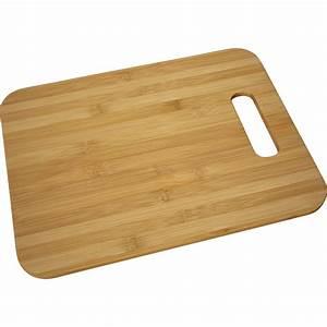 Planche Bois Leroy Merlin : planche d couper bois leroy merlin ~ Dailycaller-alerts.com Idées de Décoration