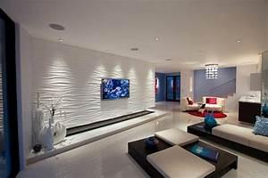 Moderne Wandfarben Für Wohnzimmer : sch ne wohnzimmer farben ~ Sanjose-hotels-ca.com Haus und Dekorationen