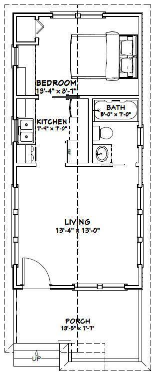 tiny house xhb sq ft excellent floor plans tiny house floor plans