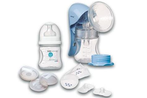 mat 233 riels et accessoires pour l allaitement au sein