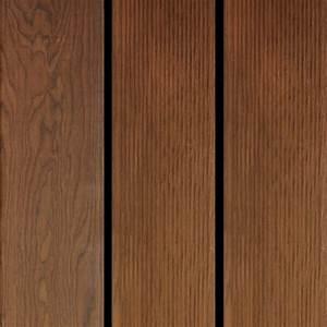 Texture Terrasse Bois : texture terrasse bois sketchup ~ Melissatoandfro.com Idées de Décoration