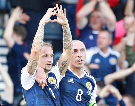 Scotland 22 England Late Harry Kane Volley Earns Point