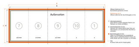 indesign bilder schneiden design builders