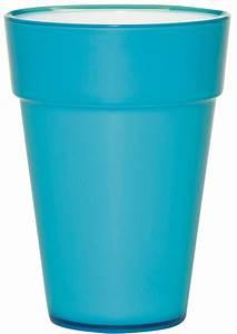 Cache Pot Bleu : cache pot bleu poterie cache pot plastique boutique d coration et am nagement jardin ~ Teatrodelosmanantiales.com Idées de Décoration
