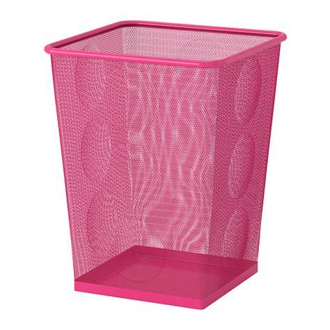 ikea poubelle bureau dokument corbeille à papier ikea