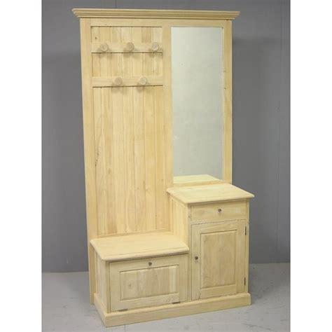 agere bureau ikea meuble entree best porte d entre pour meuble coin