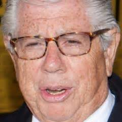 TOP 25 QUOTES B... Carl Bernstein Famous Quotes