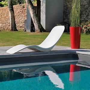 les 32 meilleures images du tableau buller autour de sa With jardin autour d une piscine 1 selection chaise longue et transat autour de la piscine