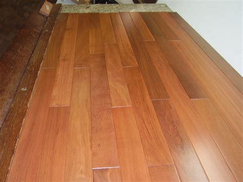 pf flooring the official nova usa wood products blog massaranduba