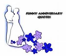 Wedding Anniversary Quotes For Husband Funny QuotesGram 50th Anniversary Quotes Funny QuotesGram 20 Best Funny Anniversary Quotes 50TH WEDDING ANNIVERSARY QUOTES FUNNY Image Quotes At